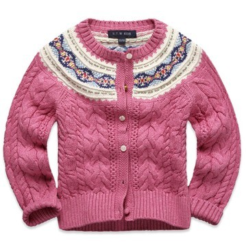 Welcome To Prime Sweater Ltd